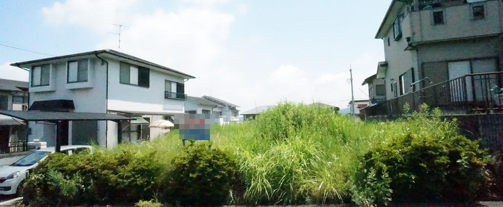 つつじが丘北4番町78 (7).JPG