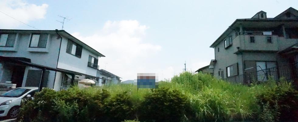 つつじが丘北4番町78 (1).JPG