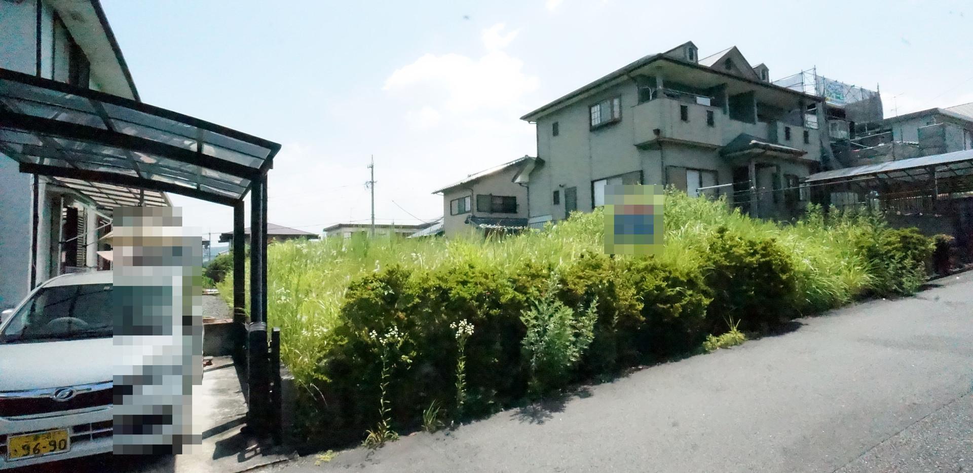 つつじが丘北4番町78 (9).JPG