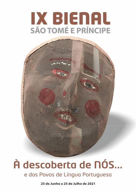 Suplemento_4.jpg