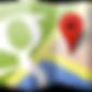 googleマップアイコン