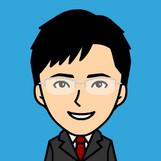代表取締役 坂本 勉