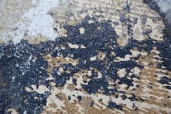 Detail-of-Peeling