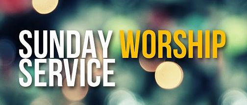 Sunday-Service.jpg