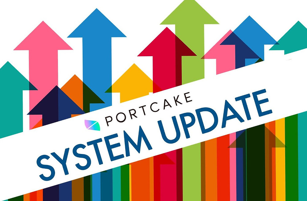 Portcake leverages Instagram for Google My Business, sync, link, automatic repost stories, improve local seo, my google business, improve organic traffic