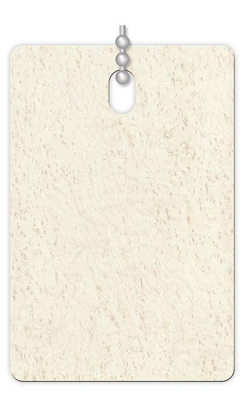 3173-60 Pearl White