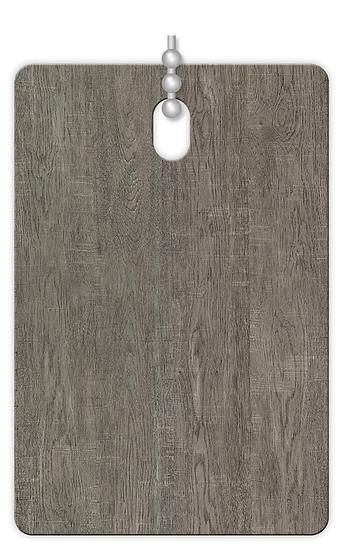 WT-4038-EM Beauty Oak