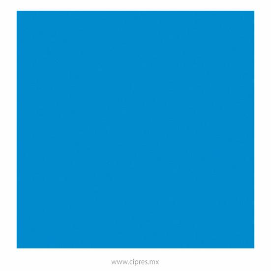 MEDITERRANEO-2180