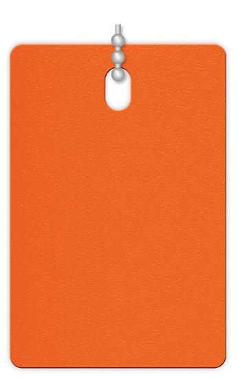 10669-01/60 Citrus Orange