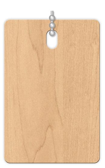 3144-60 Midtone Maple
