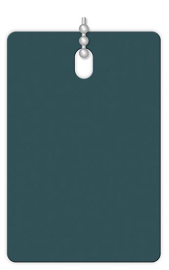 3133-60 Charcoal