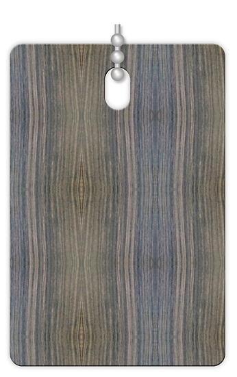 11075-88 Gabon Wood