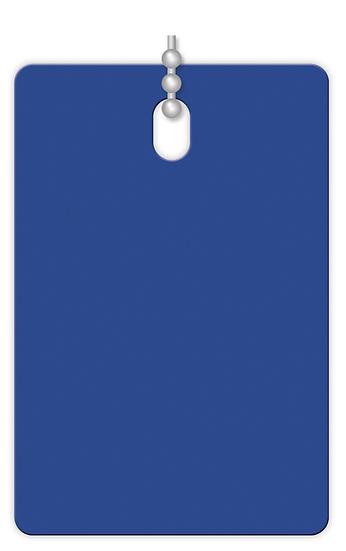3143-01/60 Dark Blue