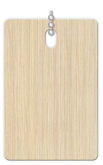 WT-4160-NM White Pine