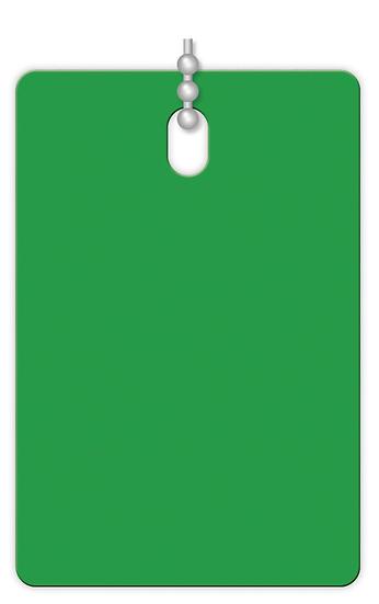 WT-0606-M Button