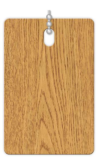 7806-60 Bannister Oak