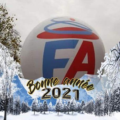 FA 2021.jpg