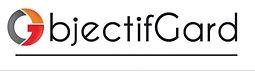 OBJECTIF GARD.jpg