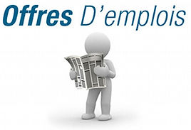 offre_emploi.jpg
