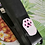 Thumbnail: Cat Paws sticker pack- 12psc