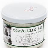 cravouille-1_edited.jpg