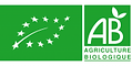 bloc_logo_eurof_ab_modified.png