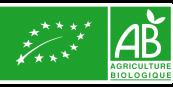 bloc_logo_eurof_ab_modified.png