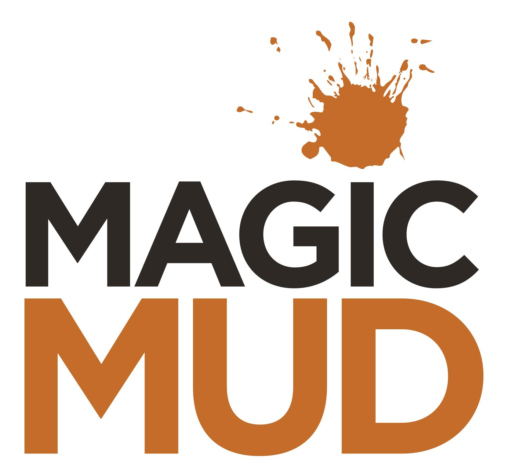 MagicMud Brand