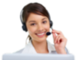 57236-6-call-centre-picture-download-hq-