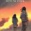 Thumbnail: ספר: זהר צפוני - סיפורה של זריחה מאת עוז גוטרמן