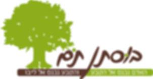 logo_up.jpg