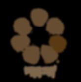 לוגו 7.png