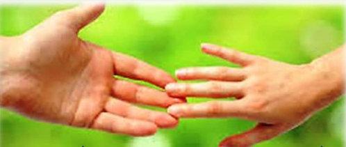 4 שעות של ייעוץ/גישור לצוותי חינוך/הורים ברוח התקשורת המקרבת - שירה בר-יהודה