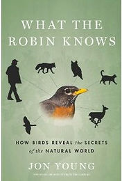 what-the-robin-knows-cover1.jpg