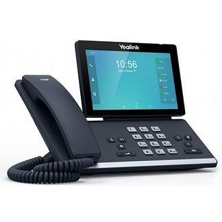 Yealink T5 Series 3cx Phones