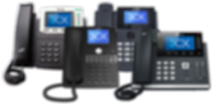 3cx phone system