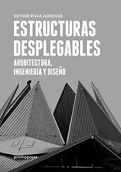E.RivasAdrover_Estructuras Desplegables.