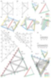 E.RivasAdrover_waterbomb origami-scissor