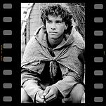 Graham McGrath as Jestyn in Sea Dragon