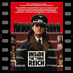 Inside the Third Reich DVD cover