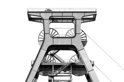 Zollverein XII