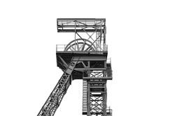 Schlägel & Eisen 3