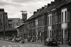 Rue du Châtelet
