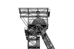 Zollverein 10