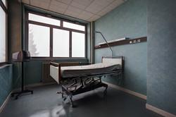 Sanatorium What Else