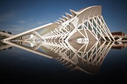 Museu de les Ciències Príncep Felip