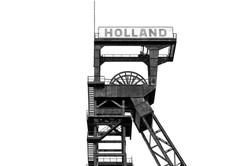 Holland 4