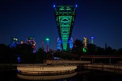 Photo+Adventure 2oI7 | Duisburg