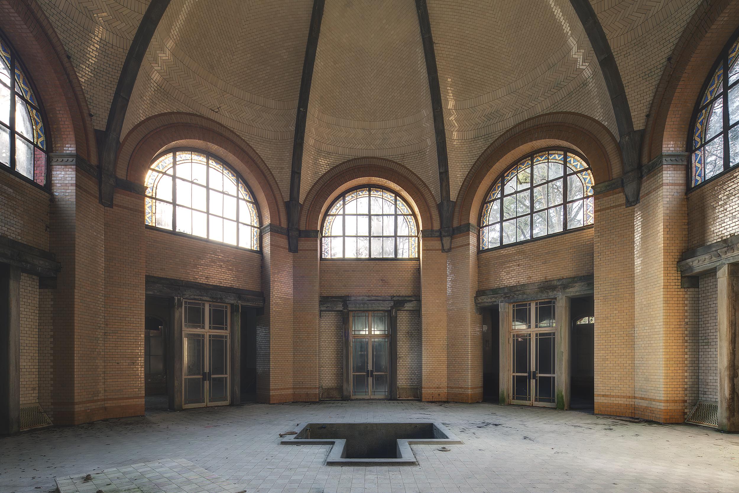 Beelitz 2019