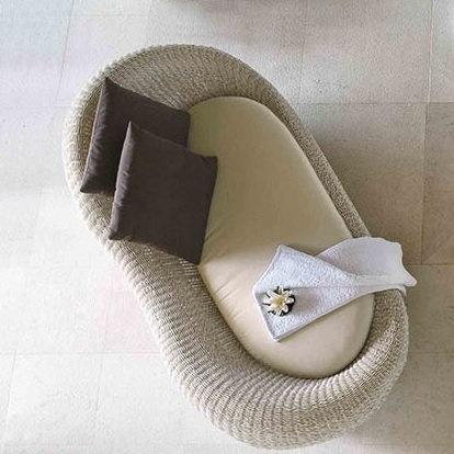 Twiga divano